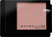 Maybelline tvářenka Face Studio Master Blush-Více ostínů