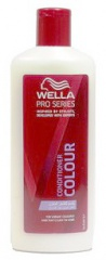 Wella Pro series kondicionér Color 500 ml
