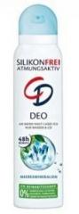 CD deospray Meeresmineralien 150 ml