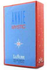 Luxure Annie Mystic parfémovaná voda 100 ml - TESTER 50-70% obsah