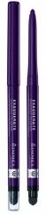 Rimmel Exaggerate automatická voděodolná tužka na oči 271 0,28 g