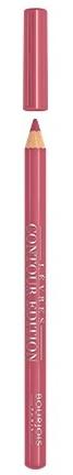 Bourjois tužka na rty Contour Lévres Edition Lip Liner 02 1,14 g