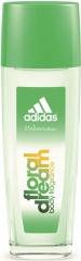 Adidas deospray ve skle Woman Floral Dream 75 ml