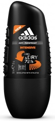 Adidas roll on Men Coll & Dry 72h Intensive 50 ml