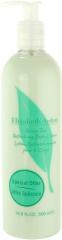 Elizabeth Arden Green Tea tělové mléko 500 ml