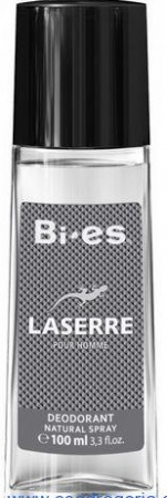 BI-ES DNS Men Laserre 100 ml