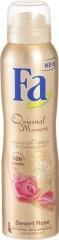 Fa deospray Oriental Moments 150 ml