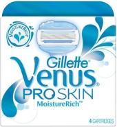 Gillette Venus ProSkin náhradní hlavice