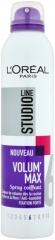 Loréal Paris Studio Line lak na vlasy Volum Max 300 ml