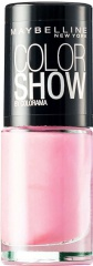 Maybelline lak na nehty Colorama 7 ml
