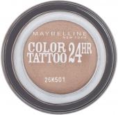 Maybelline oční stíny Color Tattoo 24H 35 4 g