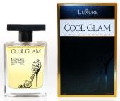 Luxure Cool Glam parfémovaná voda 100 ml