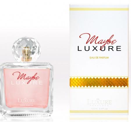 Luxure Maybe parfémovaná voda