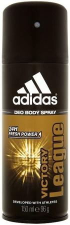 Adidas deospray Men Victory League