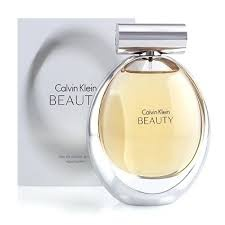 Calvin Klein Beauty parfémová voda 50 ml