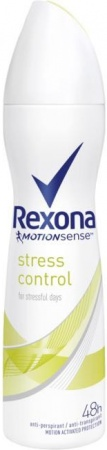 Rexona deospray Stress Control 48H 150 ml
