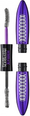 Loreal mascara False Lash Superstar Xfiber 2x6 ml