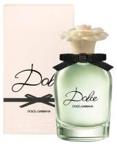Dolce & Gabbana Dolce parfémová voda 75 ml