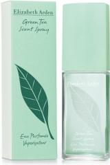Elizabeth Arden Green Tea parfémovaná voda 50 ml
