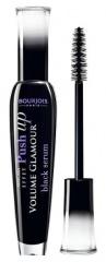 Bourjois mascara Volume Glamour Push Up Serum 7 ml