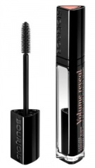 Bourjois mascara Volume Reveal Radiant Black 7,5 ml
