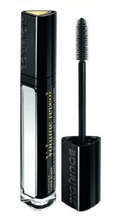 Bourjois mascara Volume Reveal Ultra Black 7,5 ml