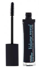 Bourjois mascara Volume Reveal Waterproof Black 7,5 ml