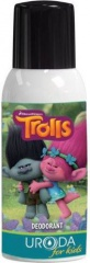 BI-ES deospray Trolls Branch 100 ml