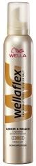 Wellaflex tužidlo na vlasy Locken & Wellen(3) 200 ml