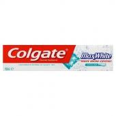 Colgate zubní pasta Max White Mikrokrystaly 100 ml