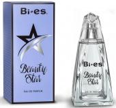 BI-ES parfémová voda Beauty Star 100 ml