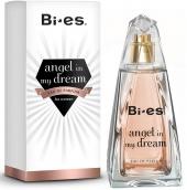 BI-ES parfémová voda Angel in my Dream 100 ml
