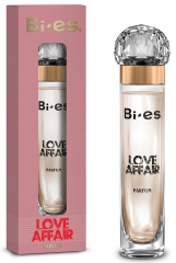 BI-ES parfém Love Affair 15 ml