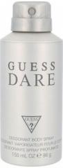 Guess Dare Men deospray 150 ml