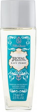 Katy Perry deodorant ve skle Royal Revolution 75 ml