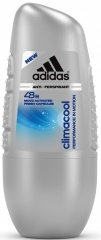 Adidas roll on Men Climacool 48h 50 ml