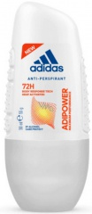 Adidas roll on Women Adipower 72h 50 ml