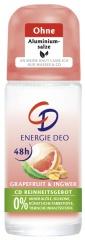 CD roll on Grapefruit 50 ml
