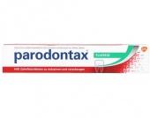 Parodontax zubní pasta Fluor 75 ml