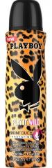 Playboy deospray Play It Wild 150 ml