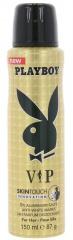 Playboy deospray Vip 150 ml