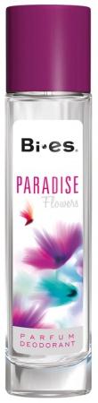BI-ES DNS Paradise Flowers Woman 75 ml