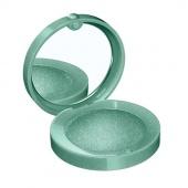 Bourjois stíny Little Round Pot 14 1,7 g