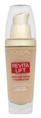 Loreal make up Revitalift 150 25 ml