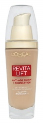 Loreal make up Revitalift 210 25 ml