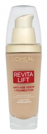 Loreal make up Revitalift