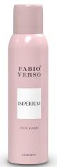 BI-ES deospray Fabio Verso Imperium 150 ml