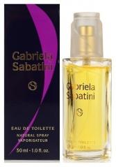Gabriela Sabatini toaletní voda 30 ml