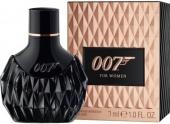 James Bond 007 Woman parfemovaná voda 50 ml