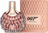 James Bond 007 Woman II parfemovaná voda